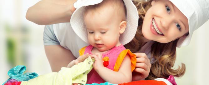 moda-baby-abbigliamento-bambino-neonato