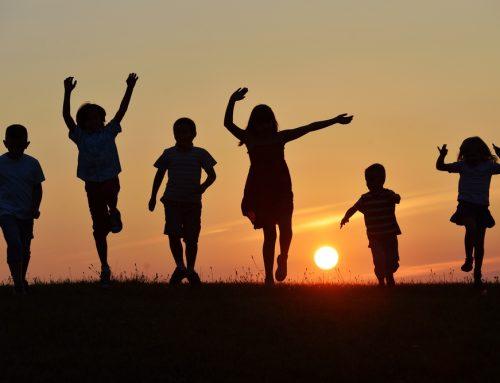 Famiglia allargata: sfida possibile e opportunità di crescita