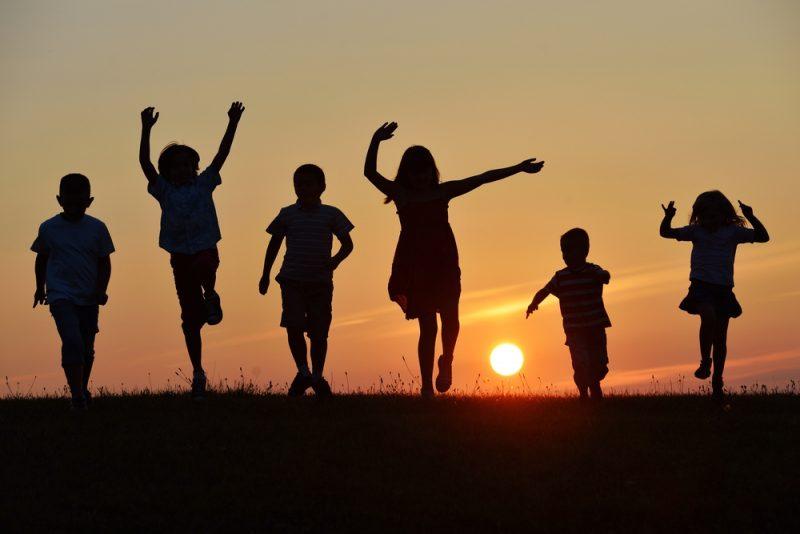 famiglia-allargata