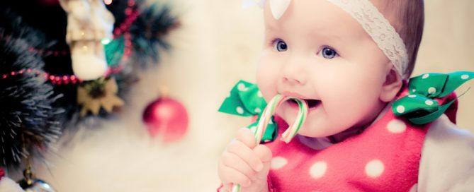 5 consigli per regali di Natale per bambini
