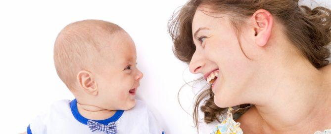 bilinguismo nei bambini piccoli