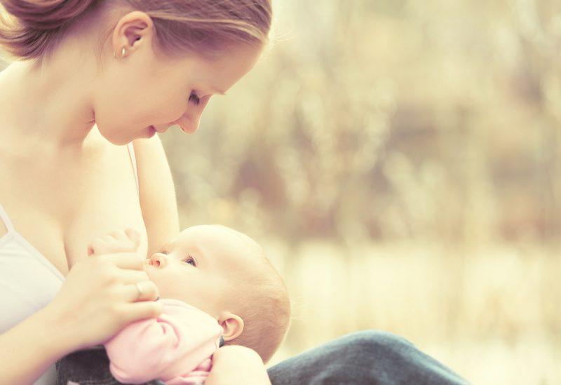 restare-incinta-durante-allattamento