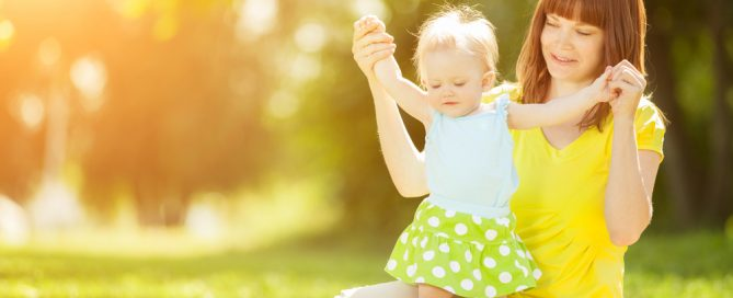 educare-bambino-autonomo