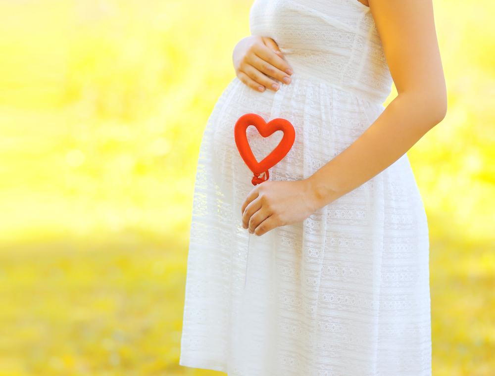 gravidanza-tredicesima-settimana