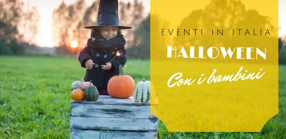 Halloween-bambini-eventi-italia