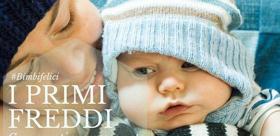 come-vestire-neonato-inverno