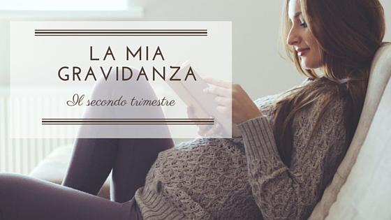 gravidanza-secondo-trimestre