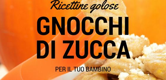 Ricettia-baby-gnocchi-zucca