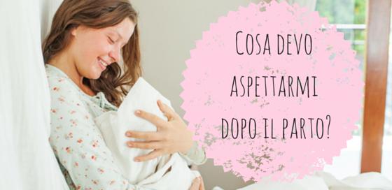 mamma-post-parto-consigli