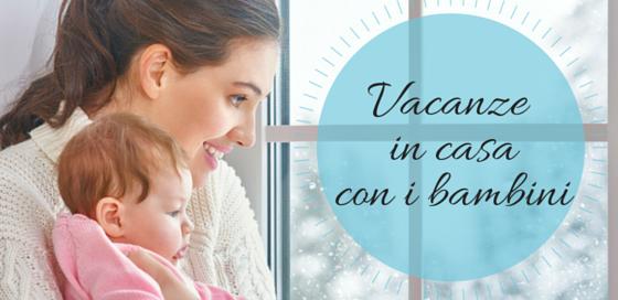 Vacanze-casa-bambini