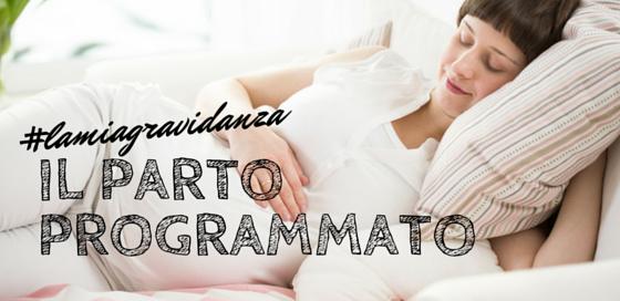 gravidanza-parto-programmato