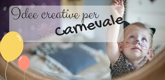 idee-creative-carnevale-bambini