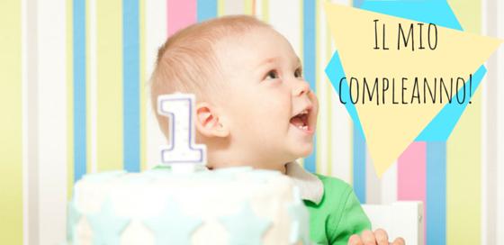 primo-compleanno