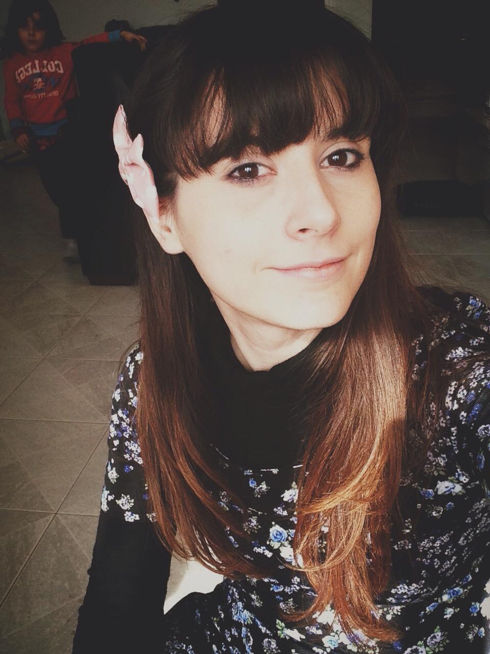 Silvia Lonardo