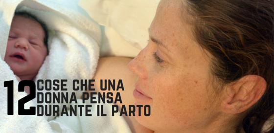 cosa-pensa-donna-durante-parto