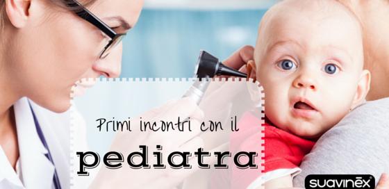 primi-incontri-pediatra-2