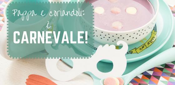 ricetta-bimbi-carnevale