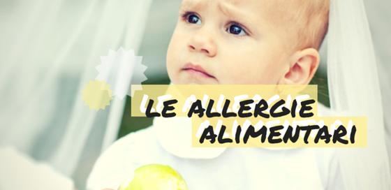 allergie-alimentari