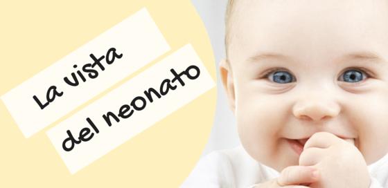 vista-neonato