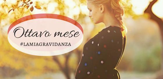 Ottavo_mese_gravidanza