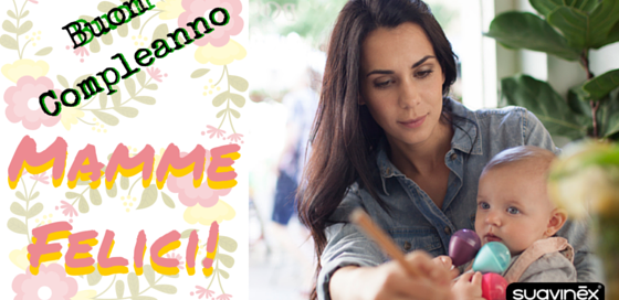 compleanno-club-mamme-felici