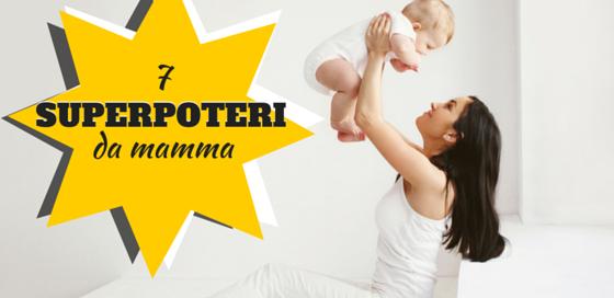 superpoteri-mamma