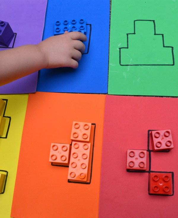 puzzle-colori-giochi-bambini
