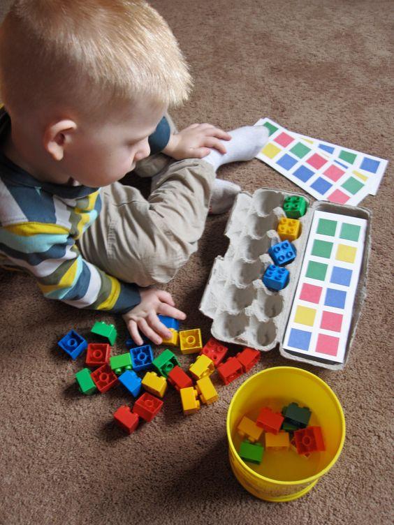 colori-giochi-bambini