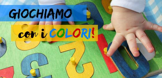 gioco-colori-bambini