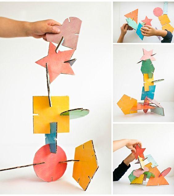 colori-giochi-suavinex