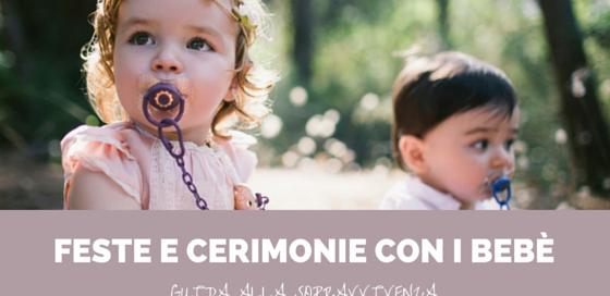 feste-cerimonie-neonato