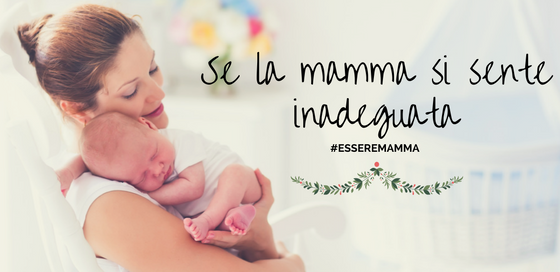 mamma-inadeguata