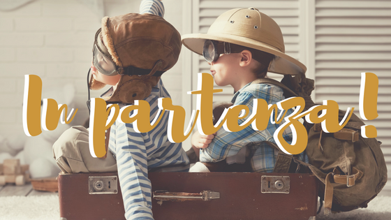 viaggiare-estero-bambini