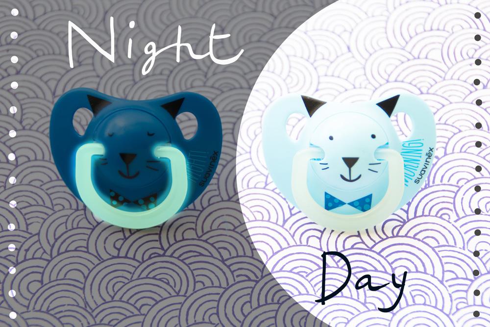 Night & day giugno suavinex IMG_9680 grafica (1)
