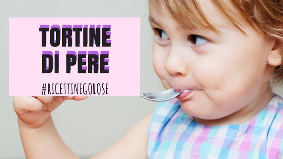 TORTINE-PERE-RICETTE-GOLOSE