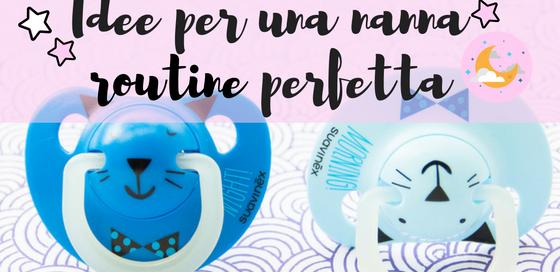 nanna-routine-perfetta
