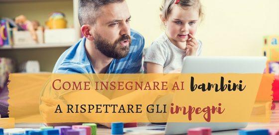 insegnare-bambini-impegni