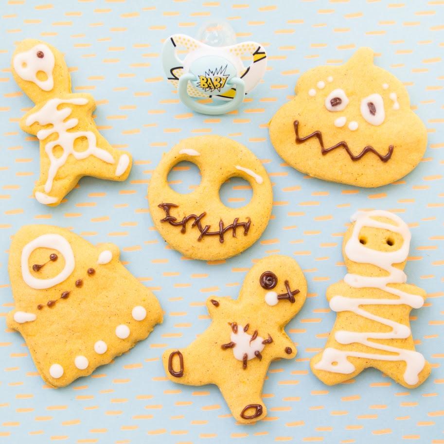Ricetta Halloween IMG_1269-2