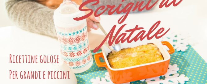 scrigni-natale