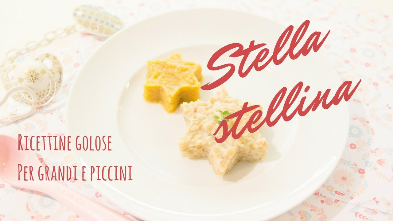 stella-stellina-ricette-facili-per-bambini