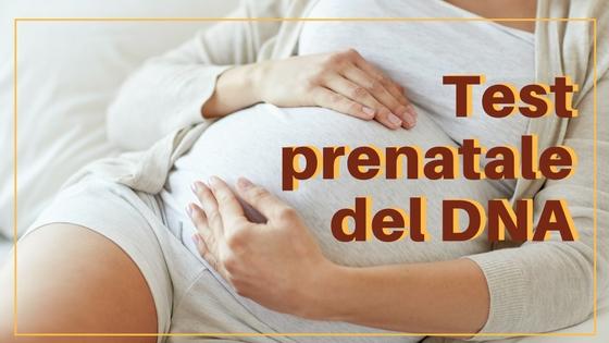 test-prenatale-dna