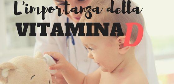 VITAMINA-d-neonato