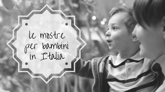 mostre-italia-bambini-famiglie