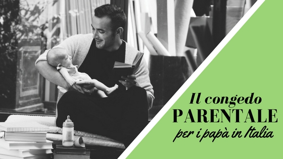 congedo-parentale-italia-padre