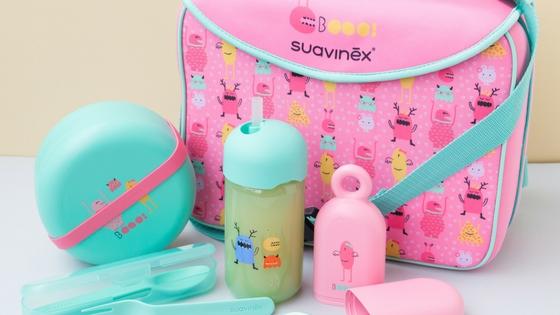 suavinex-boo-feeding-imaginarium