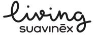 Gravidanza, primi mesi, genitori ed educazione Logo