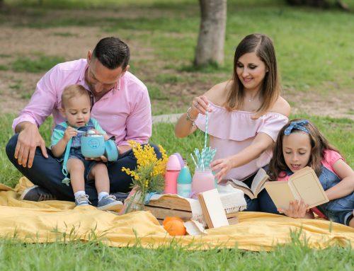 Contributi alle famiglie: quali opportunità?