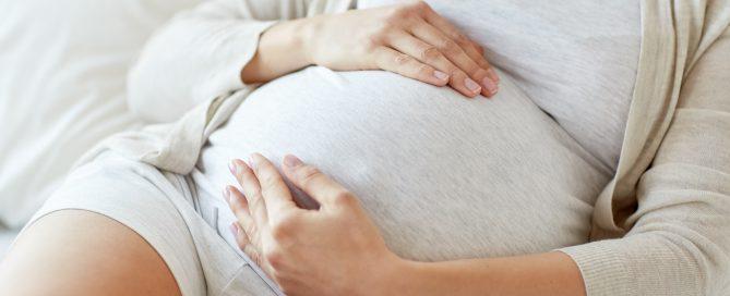 gravidanza-difficolta-respiratorie