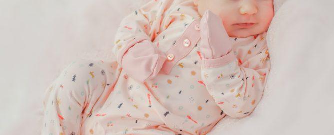 sonno-infantile-pavor-nocturnus