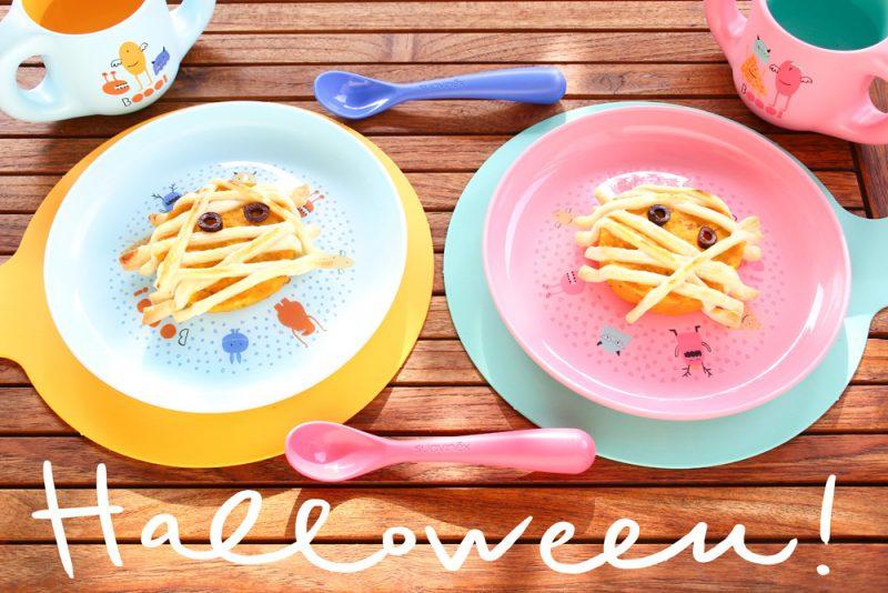 ricetta-halloween